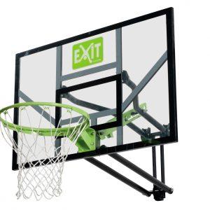 Настенная баскетбольная система 80049