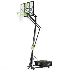 Передвижная баскетбольная система 80050