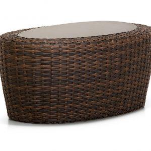 Кофейный столик Авела (107х62х46см)