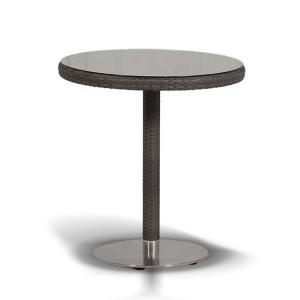 Обеденный стол Беновенте (70х76см)