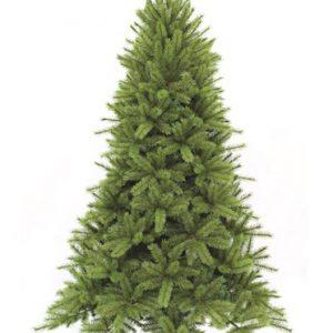 Сосна Бишон (155 см)