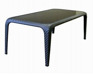 Обеденный стол Болонья (200х110х77см)