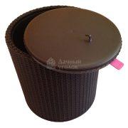 coll-stool-1-3