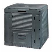 e-composter-2