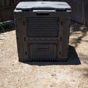 e-composter-4