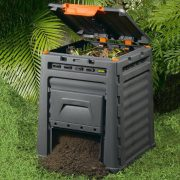 eco-composter-1