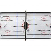 чёрный) — Детские товары — Хоккей — игровые столы
