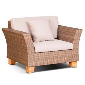 Кресло Феррара (105х82х71(30)см)