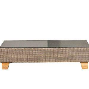 Журнальный столик Феррара (120х60х30см)