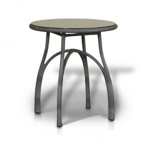 Обеденный стол Форли (70х75см)