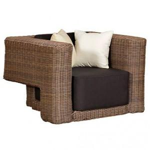 Кресло Гранада (107х96х71(40)см)