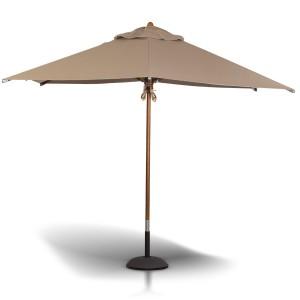 Зонт Джулия (3х3м)