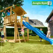 jungle-gym-chalet-1-1