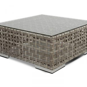 Кофейный столик Канти (77х77х32см)
