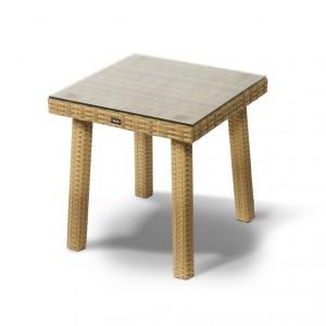 Кофейный столик Капри (45х45х45см)