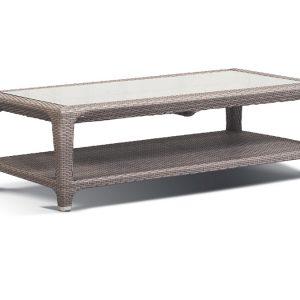 Кофейный столик Лабро (130х67х45см)