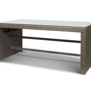 Обеденный стол Лекко (180х90х76см)