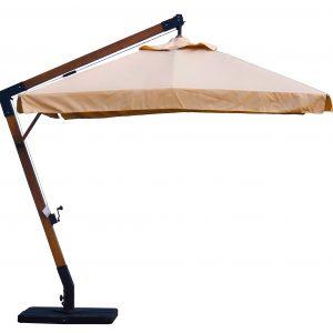 Зонт Livorno (Ливорно) (3х3м)