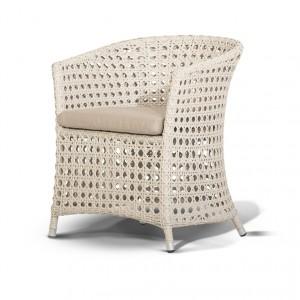 Кресло (стул) Мадейра (Верчелли) (61х62х75см)