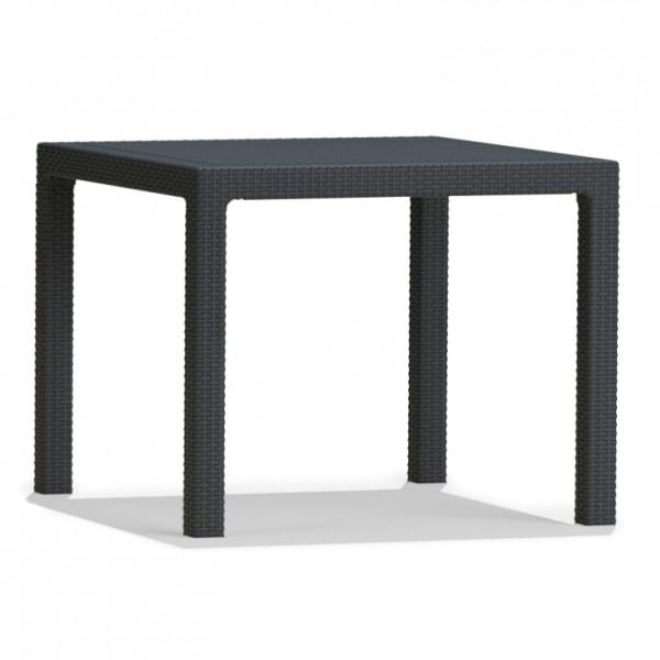 Обеденный стол Melody Quatro