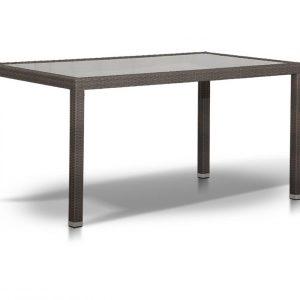 Обеденный стол Милан (150х90х75см)