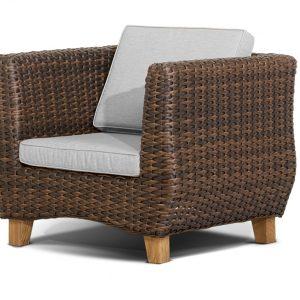 Кресло Нола (86х77х71см)