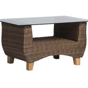 Кофейный столик Нола (105х66х52см)