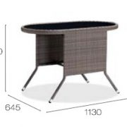 prato-sh-table
