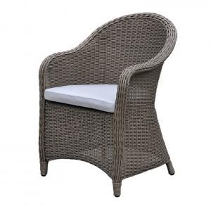 Кресло Равенна (Леричи) (62х77х86см)