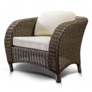 Кресло Римини (94х86х72(33)см)