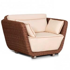Кресло Ривьера (112х92х82(43)см)