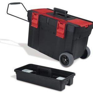 Rolling Gear Box