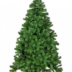 Сосна Рождественская зеленая (215 см)