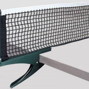 Сетка с креплением клипса для настольного тенниса