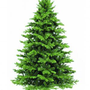 Ель Шервуд зеленая (155 см)