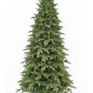Ель Шервуд стройная зеленая (155 см)
