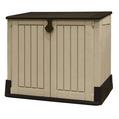 Store-It-Out Midi (Woodland-30) (130х74х110 см - 845 л)