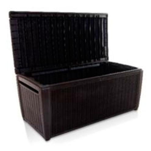 Sumatra Rattan StyleStorage Box XL (145х73х64 см - 511 л)