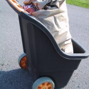 super-pro-cart-3