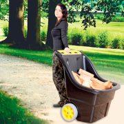 super-pro-cart-4