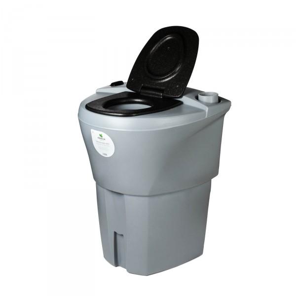 Дачный туалет Termotoilet (230 л)