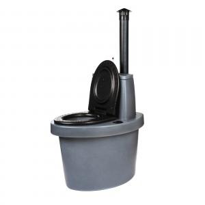 Дачный туалет Torfolet 110 (110 л)
