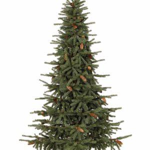Сосна Трентон зеленая (185 см)