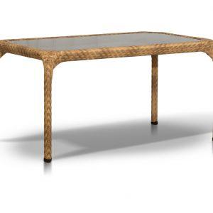Обеденный стол Турин (150х90х76см)