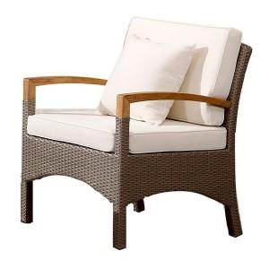 Кресло Венето (Верона) (67х85х84(40)см)